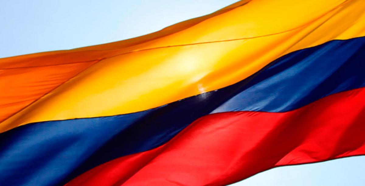 Embajada de Colombia en Ghana celebrará con música y arte la fiesta de la Independencia